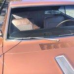 1967-Plymouth-Barracuda-notchback-interor