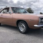 1967-Plymouth-Barracuda-notchback-side