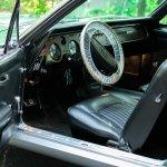 1968-Mercury-Cougar-XR7-GT-E-interior