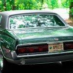 1968-Mercury-Cougar-XR7-GT-E-rear