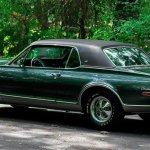 1968-Mercury-Cougar-XR7-GT-E-side