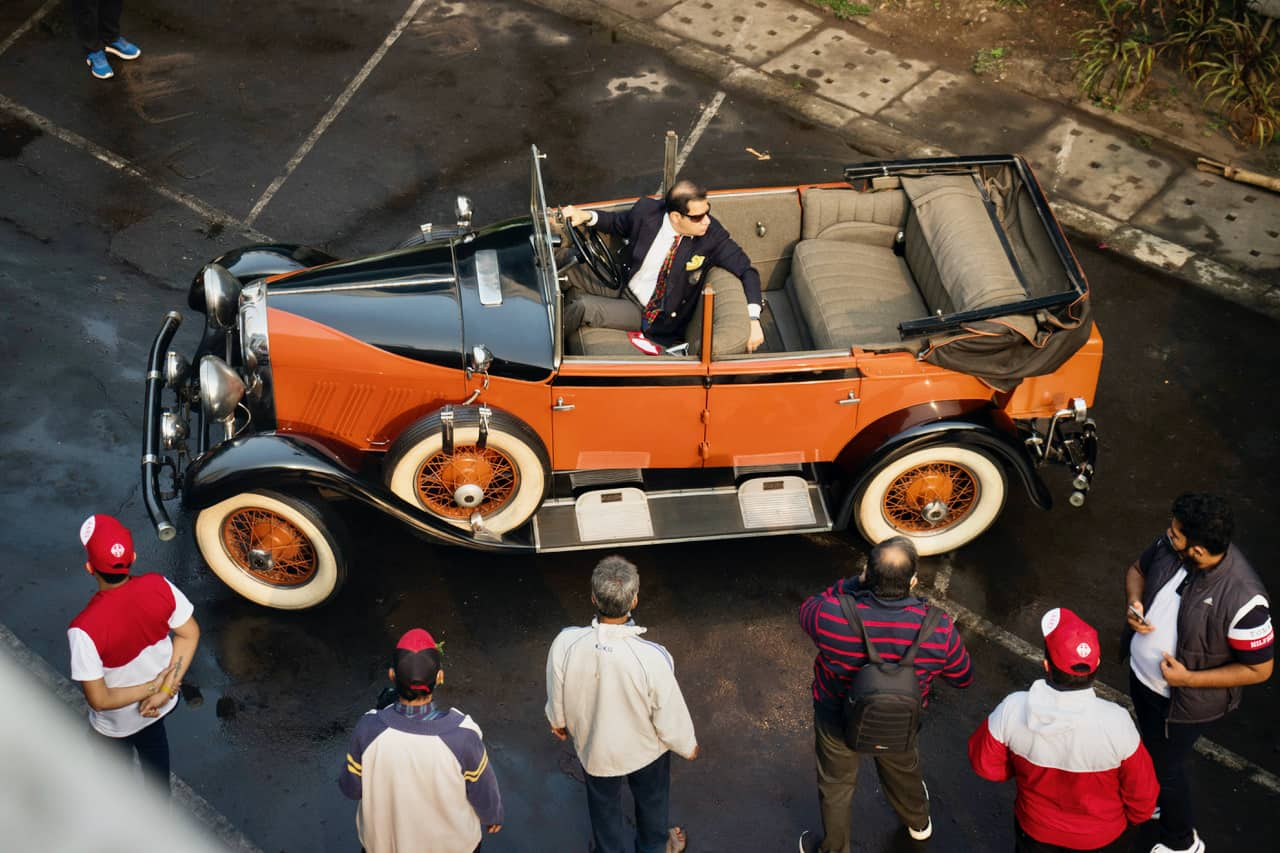 shows, Shows re-emerging as global pandemic restrictions ease, ClassicCars.com Journal