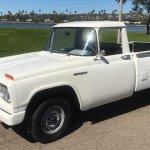 24851890-1966-toyota-pickup-thumb