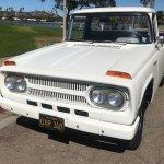 24851893-1966-toyota-pickup-thumb