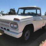24851920-1966-toyota-pickup-thumb