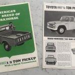 24851936-1966-toyota-pickup-thumb