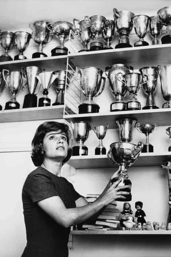 Maria Teresa de Filippis: The first woman to race in a Formula 1