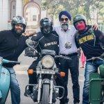 4Kolkata-historicmotorcycles