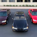 Acura-trio-available-on-AutoHunter-group