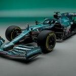 Aston_Martin_Cognizant_Formula_One_TeamAMR2104