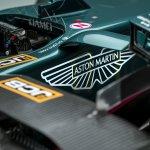 Aston_Martin_Cognizant_Formula_One_TeamAMR2108