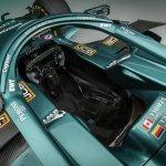 Aston_Martin_Cognizant_Formula_One_TeamAMR2110