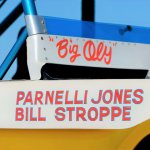 Big-Oly-Parnelli-and-Stroppe