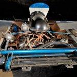 Big-Oly-engine