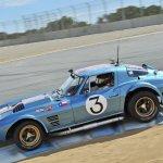 Corvette-Gran-Sport2