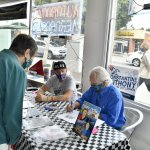 _DSC4698-Tony Dow coloring book signing-Koby photo