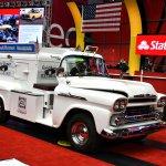 _DSC4972-58 Chevy Apache Good Humor Truck-Lot T98-Koby photo