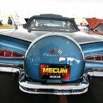 _DSC5216-59 Chevrolet Impala Conv.-Lot S161.1-H Koby photo