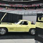 _DSC5362-67 Corvette L88-Lot S122.1-H Koby photo