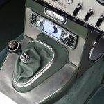 E-type 60 Edition Roadster_interior2