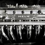 HELM_WORKSHOP_005_BW