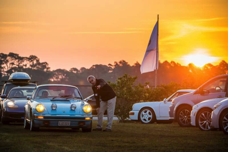 concours, Hagerty adds Concours of America to its growing car events portfolio, ClassicCars.com Journal