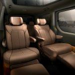 Large-45385-HyundaiMotorRevealsAdditionalDesignDetailsofSTARIA