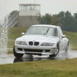 P0006957_20_Years_of_BMW_Performance_Center_Driver_Training_and_Experiences_Spartnaburg_SC_circa_2003
