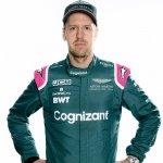 Sebastian_Vettel04