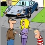 comic_70_auto_x2