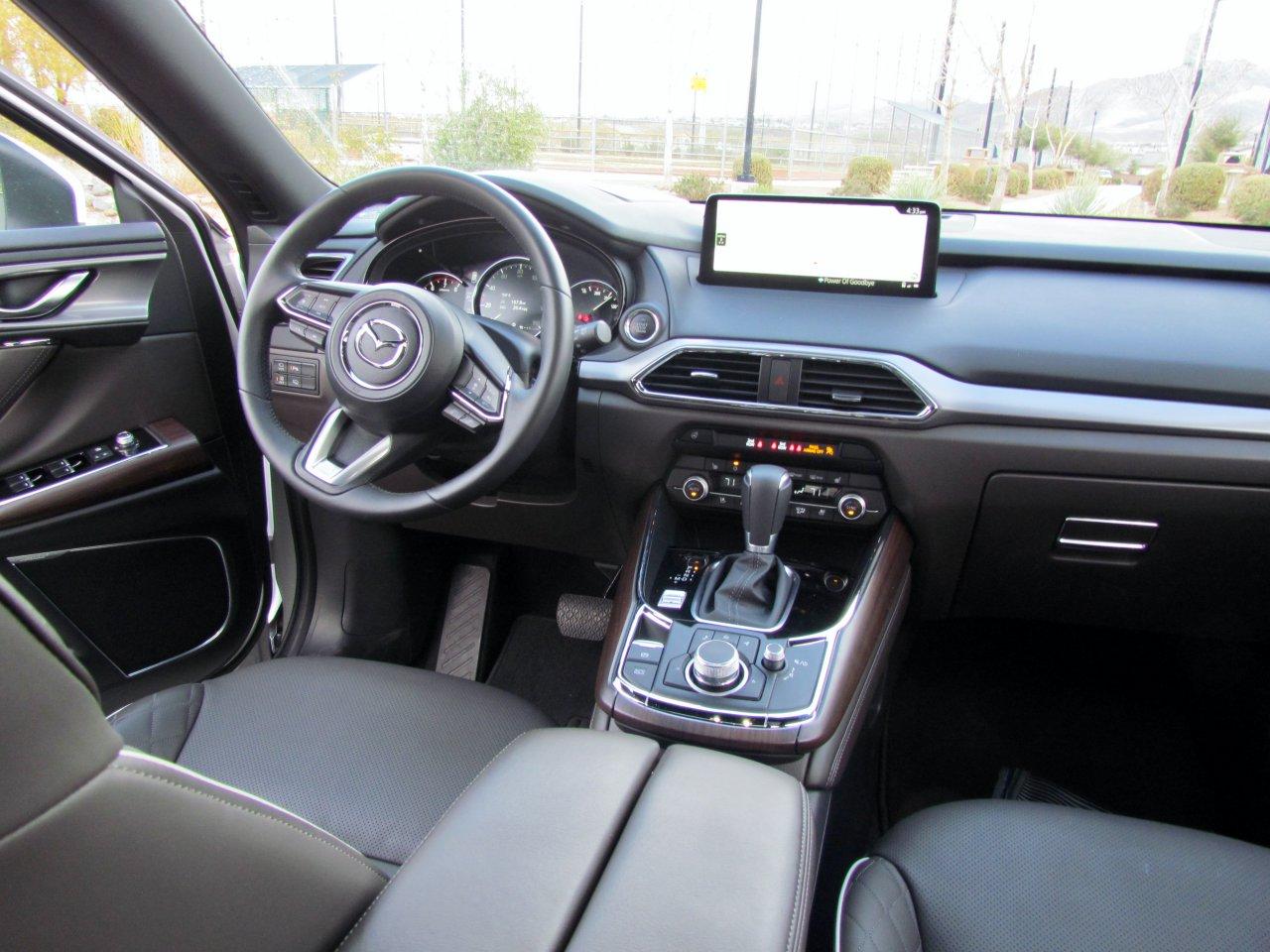 http://journal.classiccars.com/