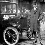 henryford_modelot_1921-2-562613