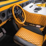 hummer-m1-r-by-mil-s_1600x0w