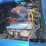 1969-Chevrolet-Corvette-engine