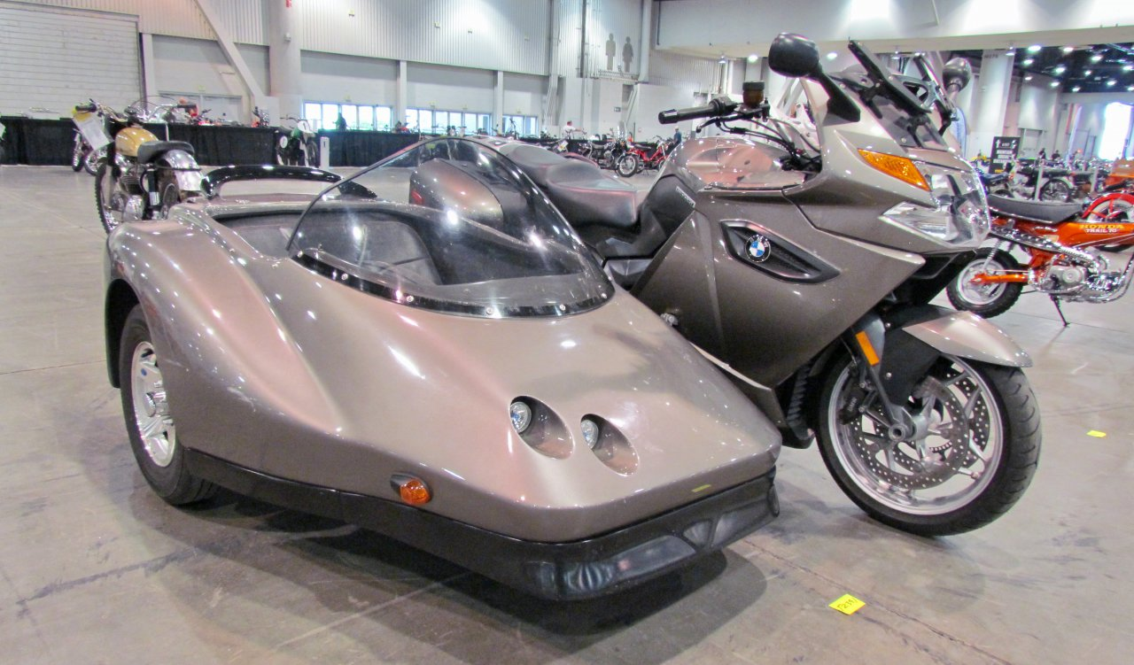 motorcycles, Vintage motorcycles get new venue for Mecum's Las Vegas auction, ClassicCars.com Journal