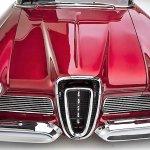 A custom 1958 Edsel Ranger built by Bobby Alloway's Hot Rod Shop jpeg
