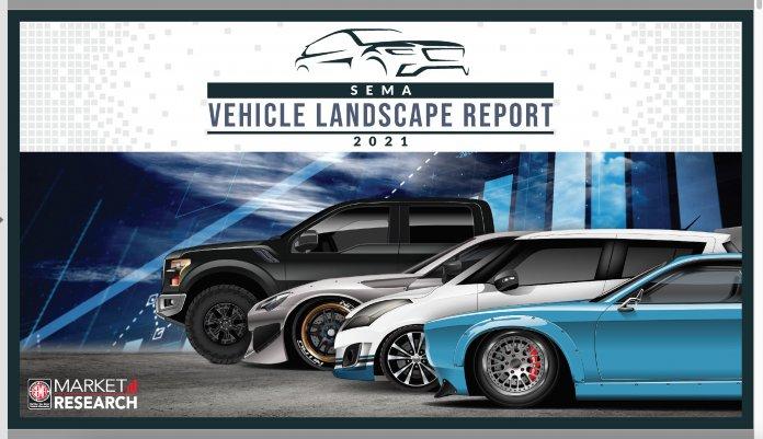 SEMA Landscape Report