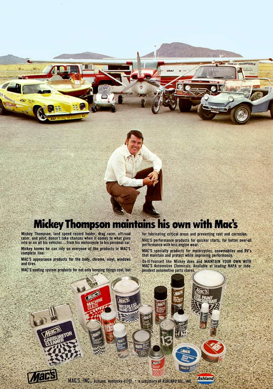 Mickey-Thompson-for-Macs-products-Photo-by-Howard-Koby.jpeg