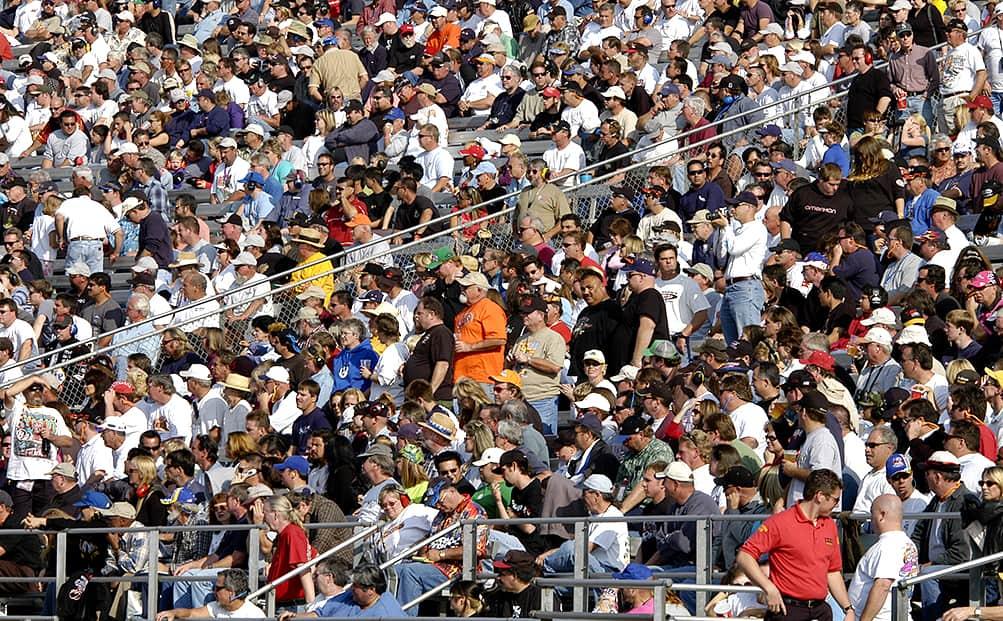 drag racing, A half-century of quarter-mile coverage, ClassicCars.com Journal