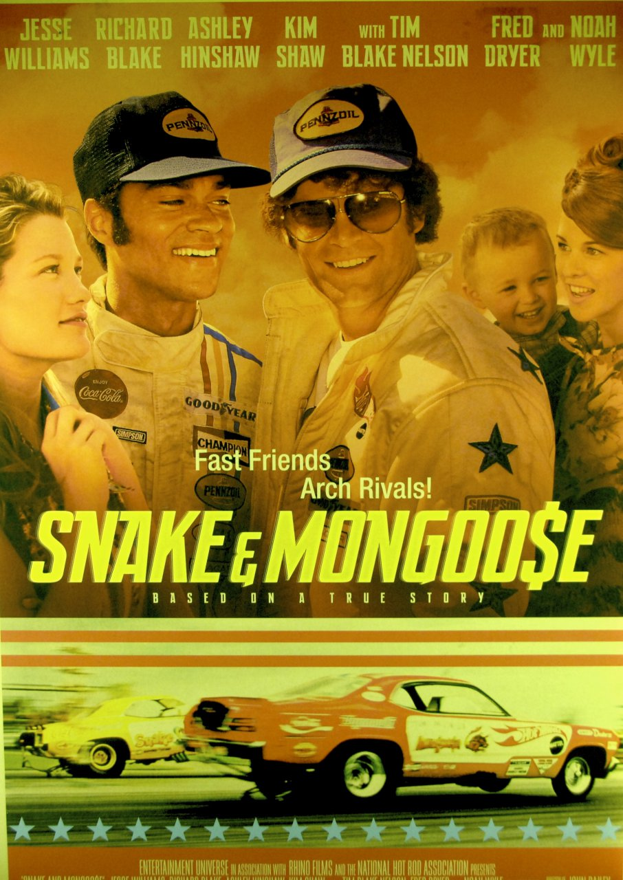 Snake-Mongoose-Movie-653-906x1280.jpeg