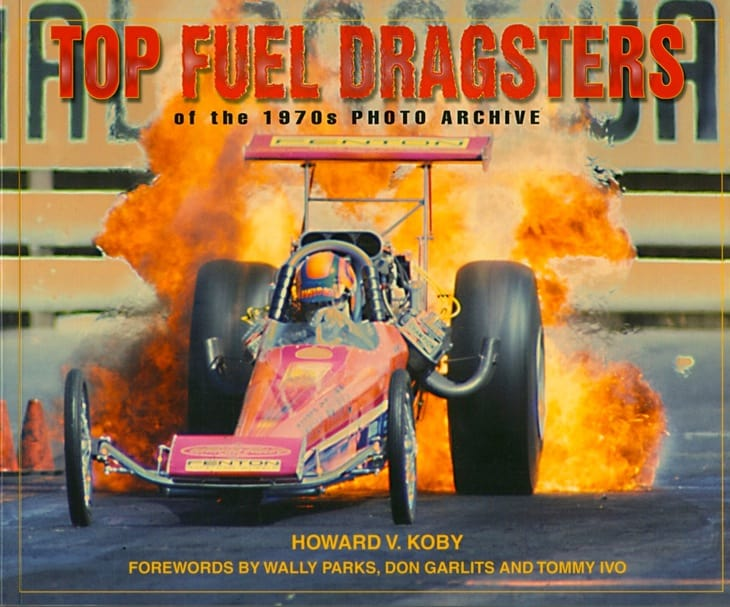Top-Fuel-Dragsters-of-the-1970s-Wild-Bill-Carter-by-Howard-Koby-1.jpeg