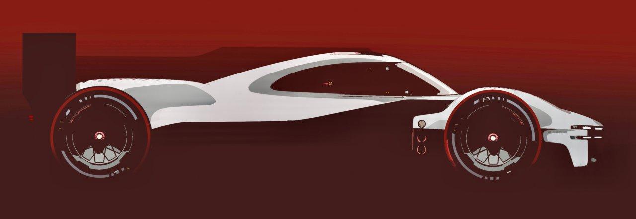 Penske, Porsche, Penske combine for Le Mans effort in 2023, ClassicCars.com Journal