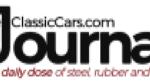 the-classiccars.com-journal-logo