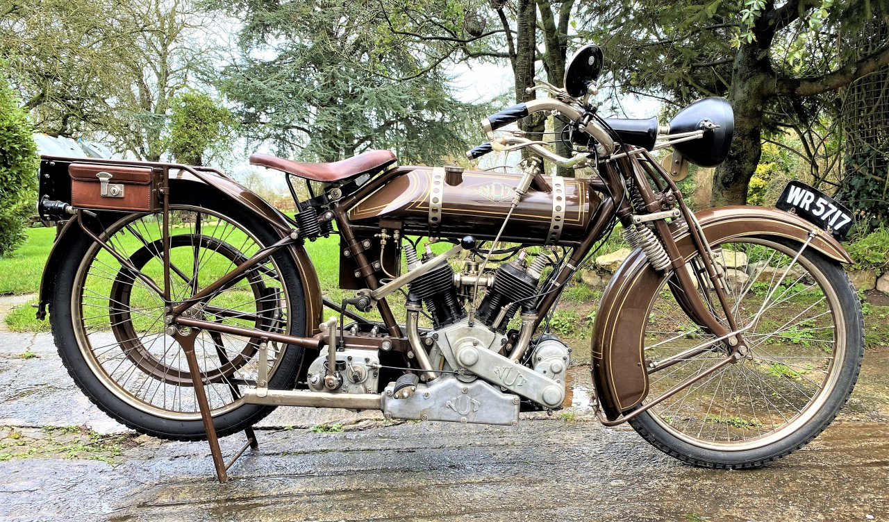 auction, Rare 1937 Indian Four tops H&H Classics motorcycle auction, ClassicCars.com Journal