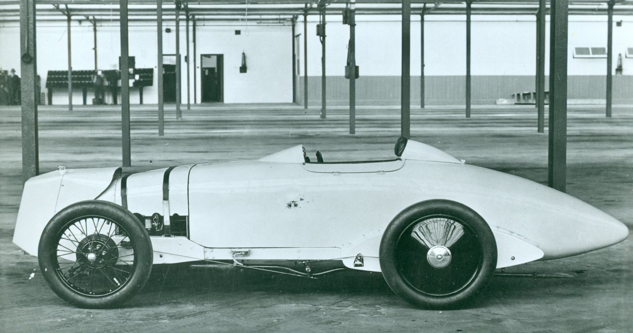 SU carburetor, Triple Ton Minor, the 100 mph/100 mpg car remembered, ClassicCars.com Journal