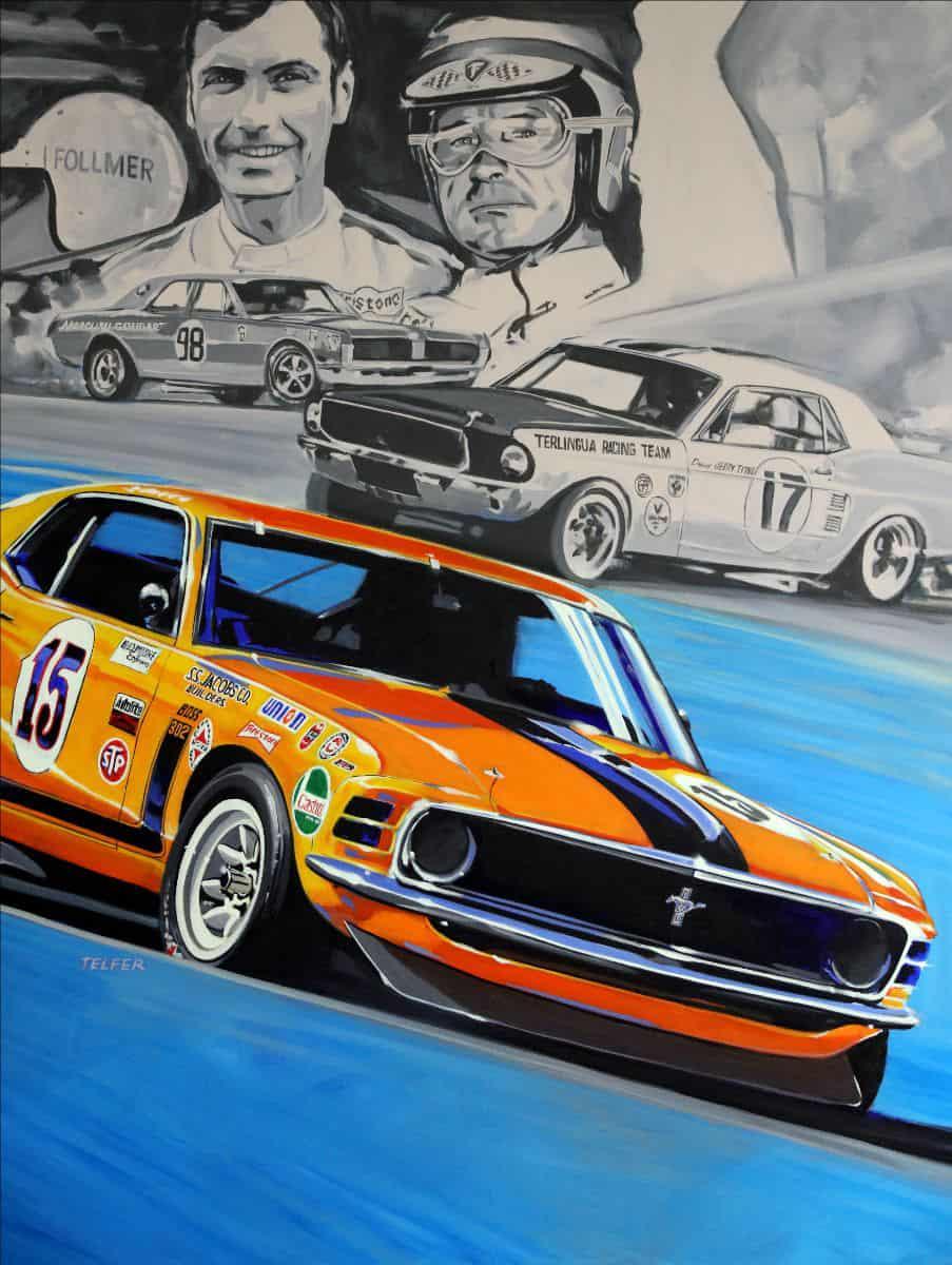 car show, Porsche's inaugural Sportscar Together Festival set for Indy Speedway, ClassicCars.com Journal