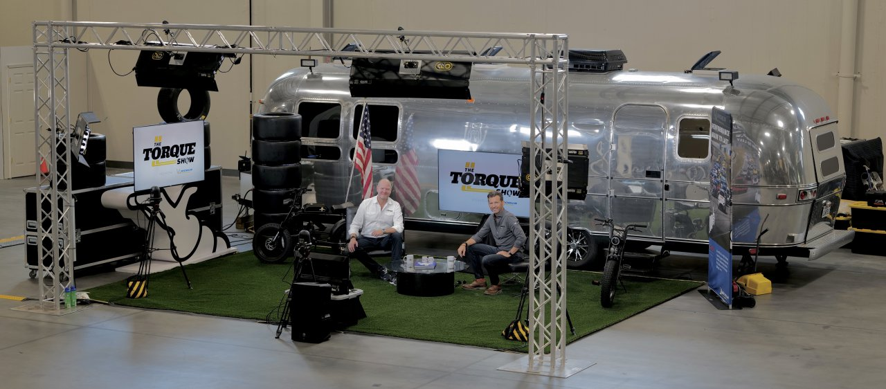 Pebble Beach, Turning up the Torque: Pebble Beach to offer 5 hours of livestream concours coverage, ClassicCars.com Journal