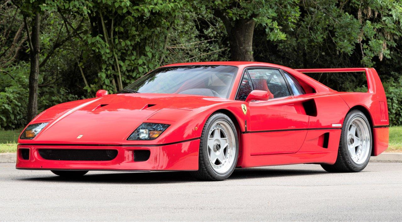 """Bonhamsas, paskutinis """"Alfa Romeo Le Mans"""" lenktynininkas pirmauja """"Bonhams"""" & # 8217;  """"Goodwood"""" aukcionas, """"ClassicCars.com Journal"""""""