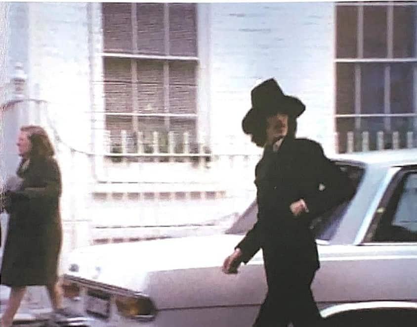 Harrison, Beatles guitarist George Harrison's Mercedes-Benz 600 up for auction, ClassicCars.com Journal