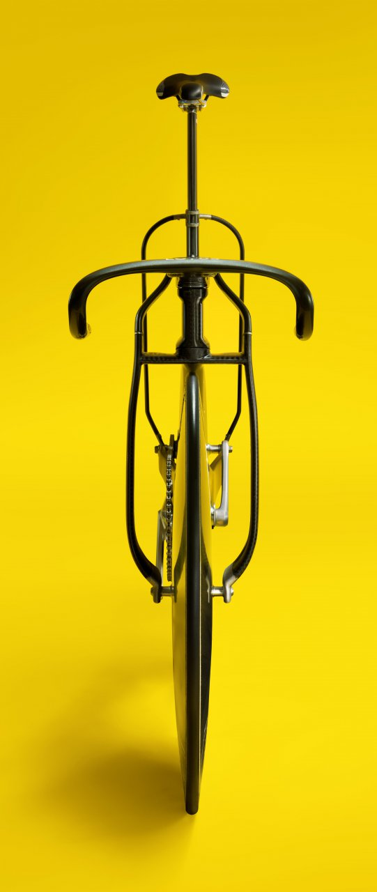 Olympic, Latest Lotus isn't a car, it's a bicycle for British Olympic team, ClassicCars.com Journal